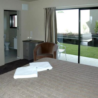 Kaikoura Motels NZ